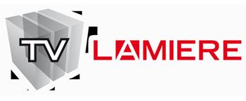 Tv Lamiere Srl